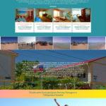 www.udv-hotel.ru